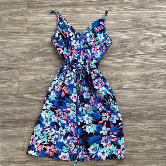 Yum Kim dress